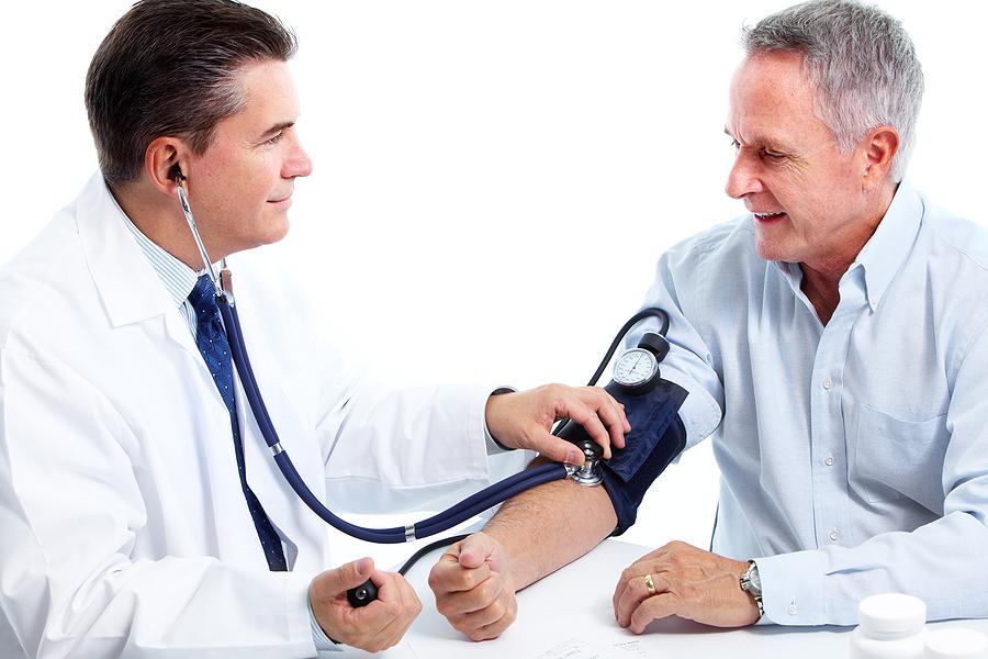 doctor_patient.jpg